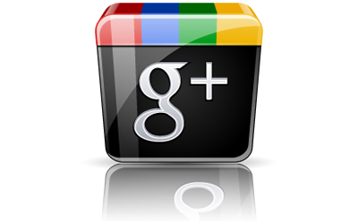 Google Plus News, Google Plus going away